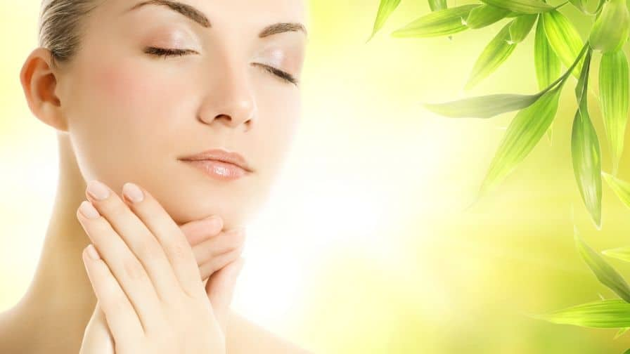 Natural Acne Treatments To Get Flawless Skin