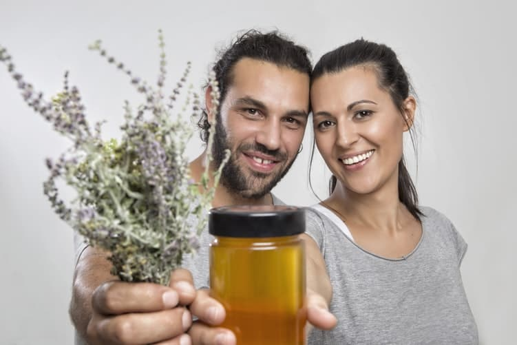 Natural Skin Care - Everything About It