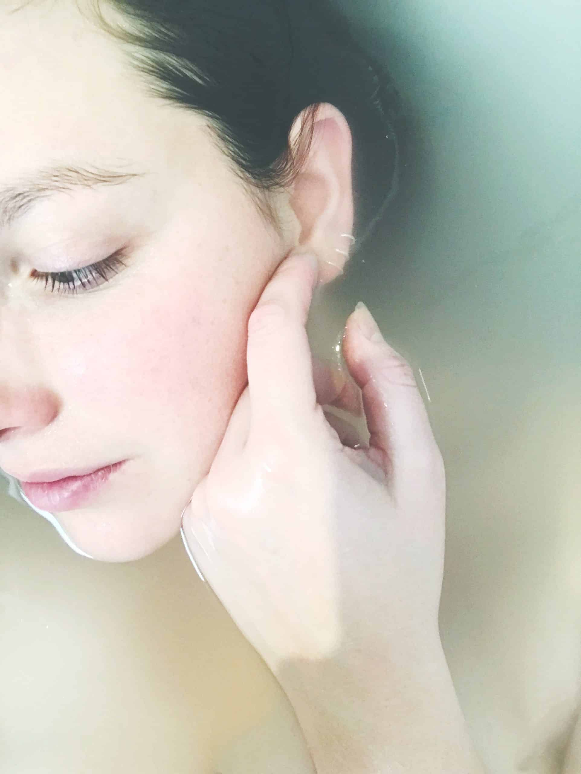 How To Choose Natural Skincare Products